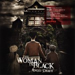 womaninblackpromo.jpg