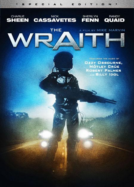wraithdvd.jpg