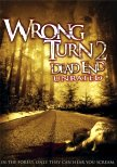 wrongturn2dvd.jpg