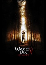 wrongturn3.jpg