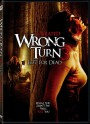 wrongturn3dvd.jpg