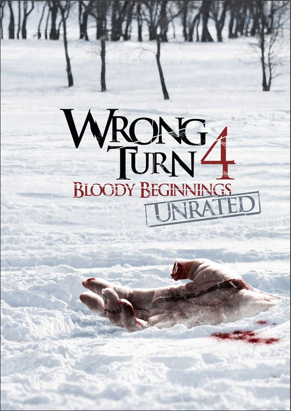 wrongturn4dvd.jpg