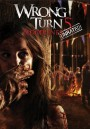 wrongturn5dvd.jpg