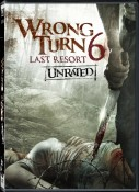 wrongturn6dvd.jpg