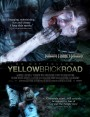 yellowbrickroadposter.jpg