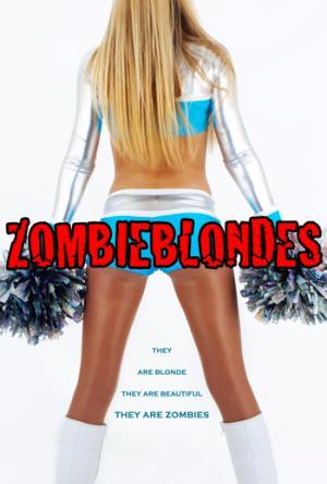 zombieblondesart.jpg