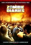 zombiediaries.jpg