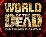 zombiediaries2.JPG