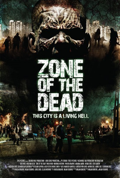 zoneofthedead.jpg